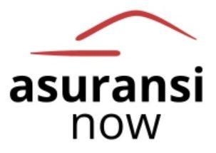Asuransi Now