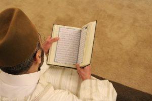 mengapa umat islam perlu memiliki asuransi