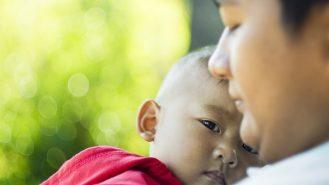 rekomendasi asuransi kesehatan anak terbaik 2020
