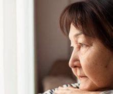 penyebab penyakit alzheimer