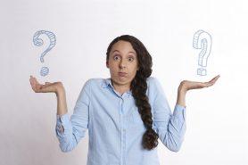 perbandingan asuransi kesehatan, perhatikan 5 pertimbangan ini