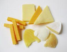makanan yang banyak mengandung kalsium