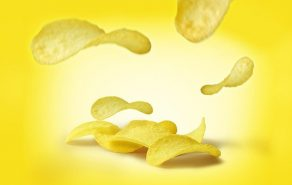 bahaya micin: akibat kebanyakan makan micin