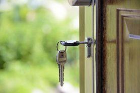perhitungan sewa atau beli rumah