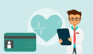 cara klaim asuransi kesehatan cashless