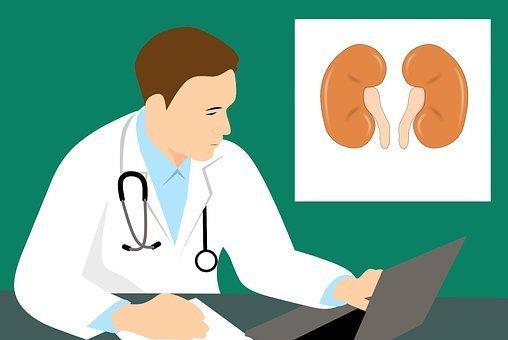 bahaya micin berlebihan bisa mengakibatkan sakit ginjal