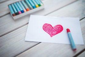 kenali berbagai metode pengobatan kanker hati