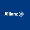 logo allianz asuransi now