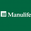 logo manulife asuransi now